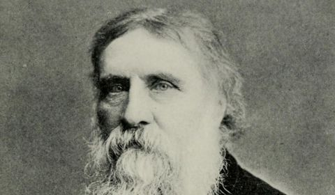 George MacDonald on Heaven and Plurality